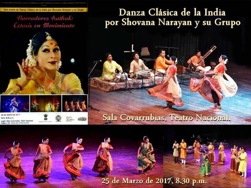 presentacion-unica-de-bailarines-clasicos-de-la-india-hoy-en-la-sala-covarrubias