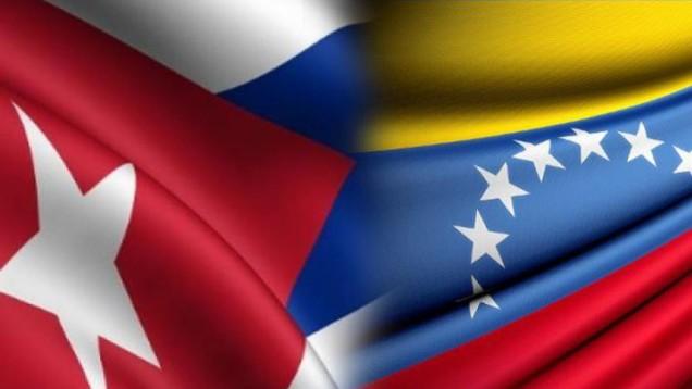declaracion-de-la-uneac-y-la-ahs-en-solidaridad-con-el-pueblo-venezolano