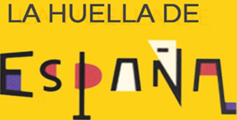 xxvii-festival-la-huella-de-espana