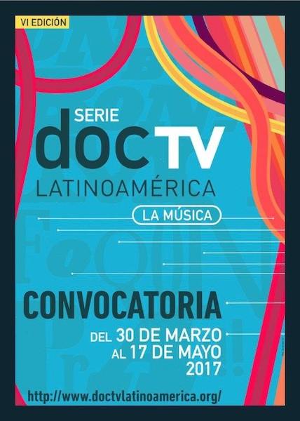 convocan-a-la-vi-edicion-de-doctv-latinoamerica-2017