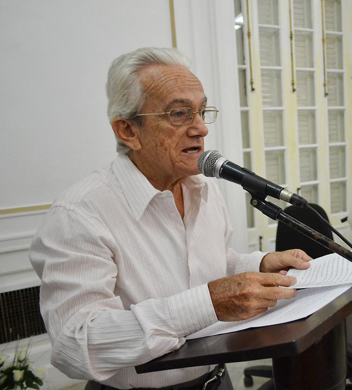 celebraran-el-125-aniversario-del-partido-revolucionario-cubano-fundado-por-el-maestro