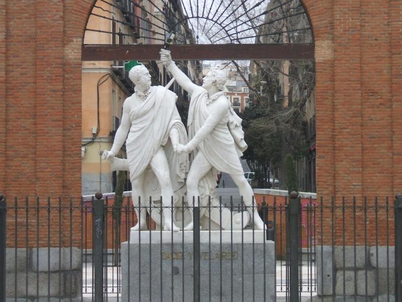 los-iniciadores-de-la-guerra-de-independencia-espanola-daoiz-y-velarde-y-el-2-de-mayo-de-1808-ii-y-final