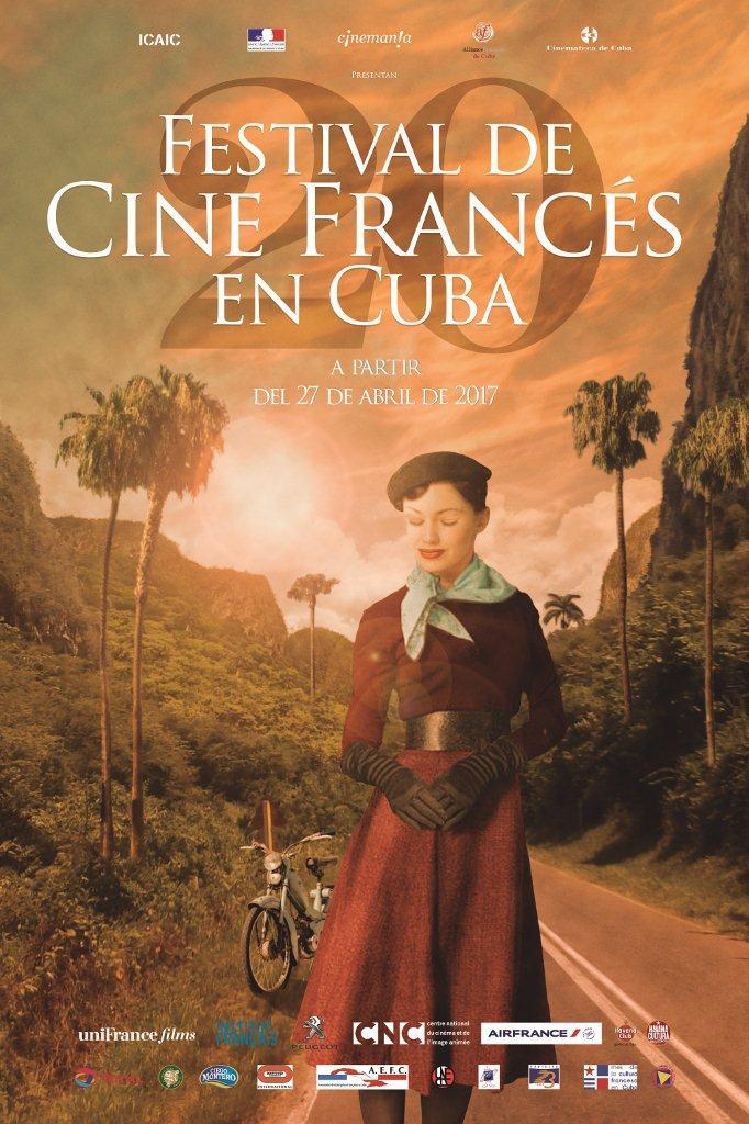 xx-festival-de-cine-frances-en-cuba-el-mas-grande-que-hemos-hecho
