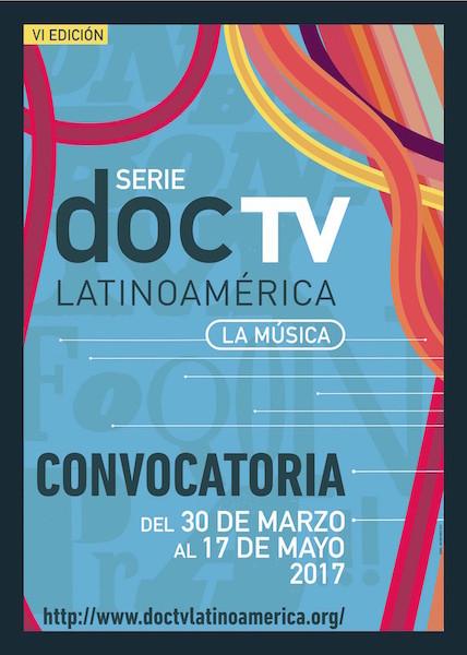 el-17-de-mayo-cierra-la-convocatoria-doctv-latinoamerica-2017
