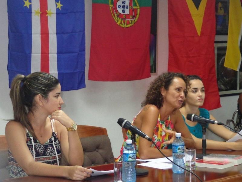 celebrado-en-la-uneac-el-dia-internacional-de-la-lengua-portuguesa