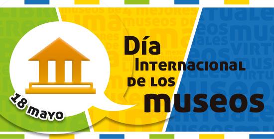 prioriza-cuba-restauracion-de-museos-e-instituciones-patrimoniales
