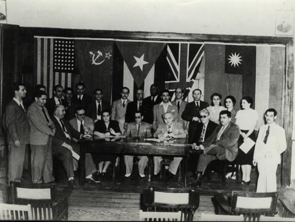 la-victoria-sobre-el-fascismo-72-anos-despues-cuba-en-la-guerra