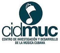 industria-musical-cubana-a-debate