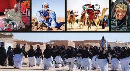 muestra-sobre-cultura-saharaui-en-la-casa-de-los-arabes
