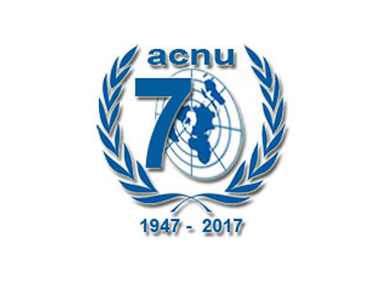 celebran-aniversario-70-de-la-fundacion-de-la-acnu