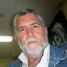 murio-en-la-habana-el-poeta-santiaguero-lopez-cervino