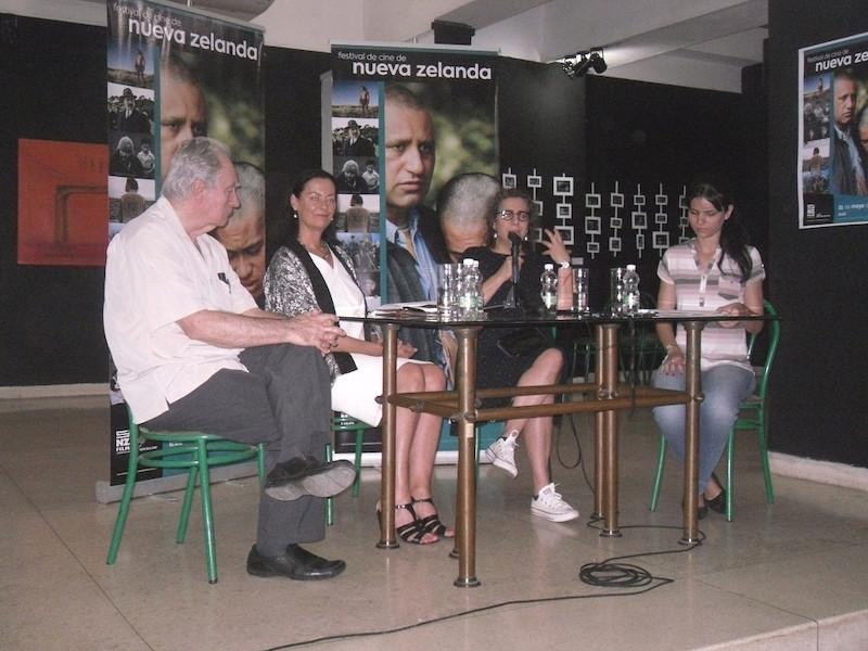 en-la-habana-festival-de-cine-de-nueva-zelanda