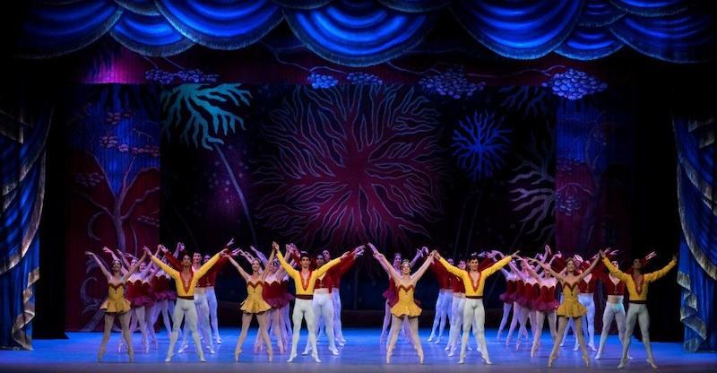 la-magia-de-la-danza-sinfonia-de-gottschalk-foto-alfredo-cannatello
