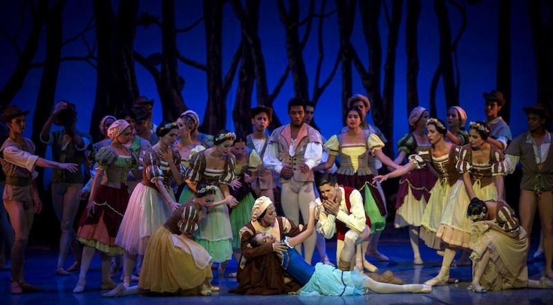 la-historia-del-ballet-cubano-en-universidades-de-italia-y-francia