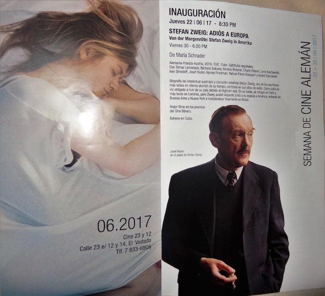 la-23-semana-de-cine-aleman-con-cinco-estrenos-en-cuba