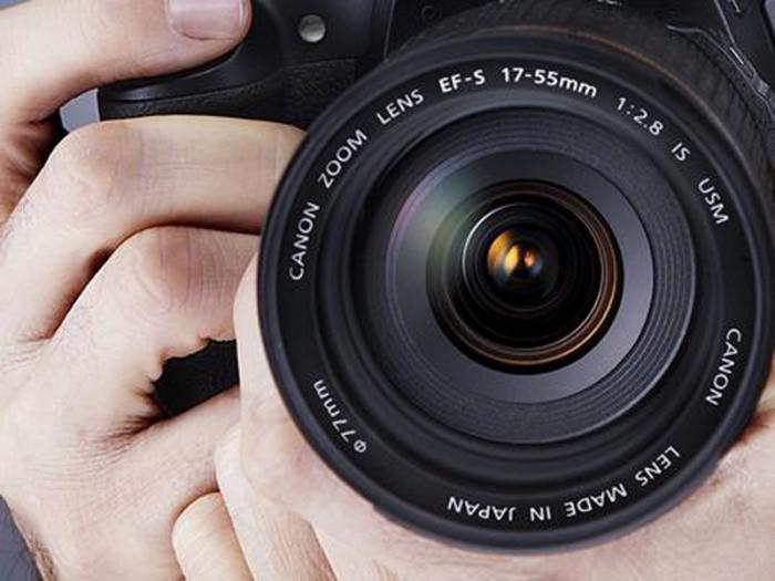 concurso-de-fotografia-lente-artistico-en-saludo-al-dia-internacional-de-los-monumentos