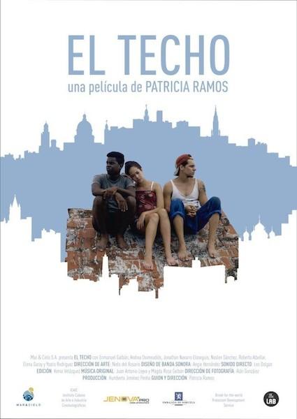 el-techo-se-estrena-como-parte-del-festival-de-cine-de-verano
