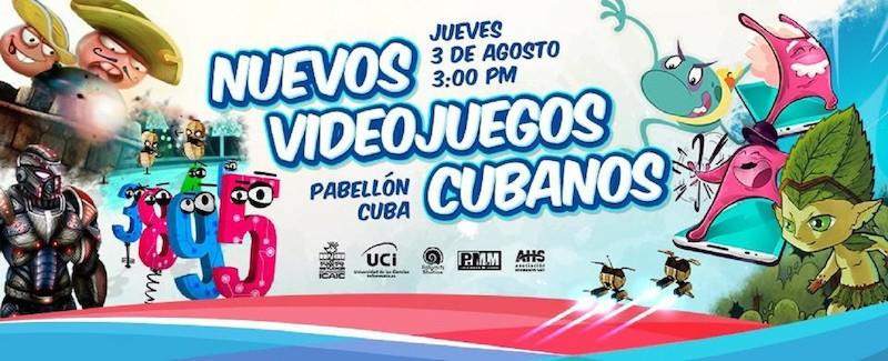 seis-videojuegos-cubanos-estrenaran-los-estudios-de-animacion-en-arte-en-la-rampa