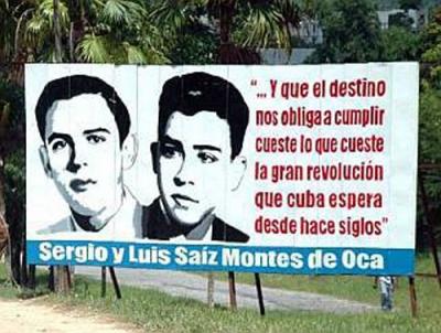 rendiran-tributo-jovenes-cubanos-a-los-hermanos-saiz