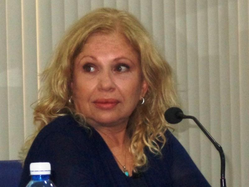 isabel-santos-una-gran-mujer-una-gran-actriz