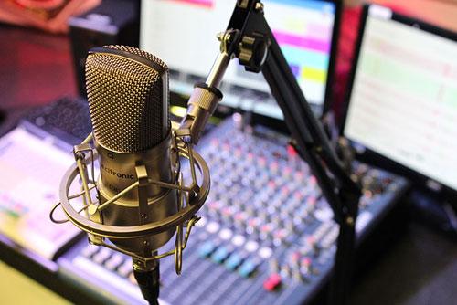 radio-cubana-ente-vivo-y-patrimonio-cultural-de-la-nacion-por-bruno-suarez