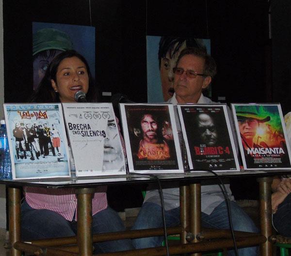 el-filme-alias-bambi-c-4-abrira-la-semana-de-cine-de-venezuela-en-la-habana-por-susana-mendez-munoz