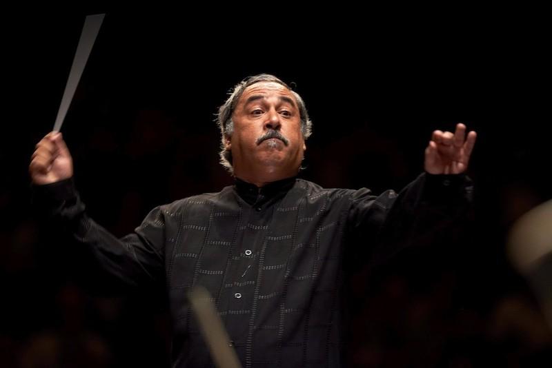las-orquestas-sinfonicas-cubanas-se-unen-en-conciertos-simultaneos-por-el-pais-por-beatriz-albert-pino