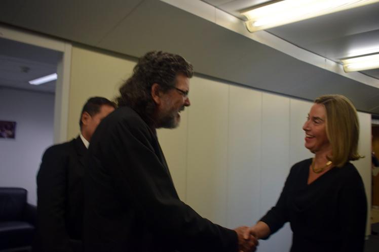 jefa-de-la-diplomacia-europea-recibe-a-ministro-de-cultura-de-cuba