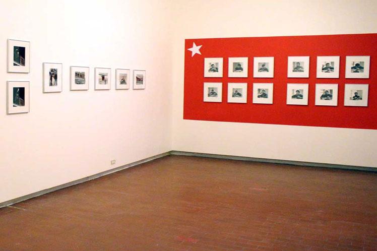 exhiben-en-mexico-muestra-fotografica-sobre-revolucion-cubana