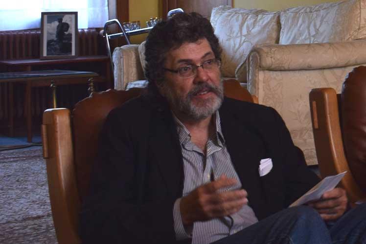 ministro-cubano-resalta-en-belgica-valor-de-dialogo-y-tolerancia