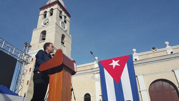 palabras-por-el-dia-de-la-cultura-cubana-por-luis-morlote-rivas