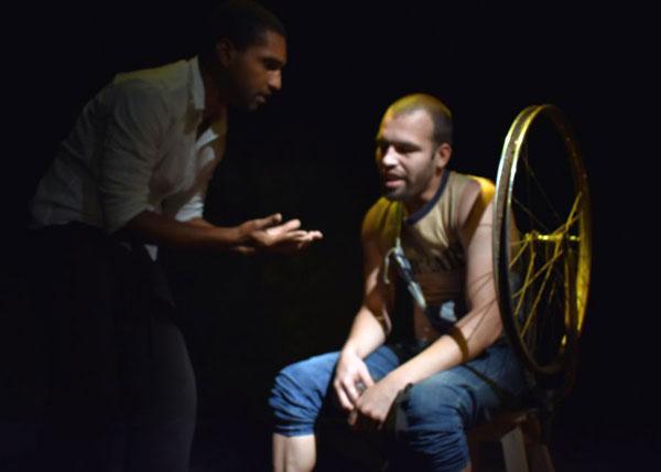 cabotin-el-teatro-social-cubano-desde-sancti-spiritus-por-elizabeth-borrego-rodriguez