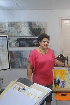 julia-valdes-borrero-la-transformacion-de-un-discurso-abstracto-por-lisday-martinez-saavedra