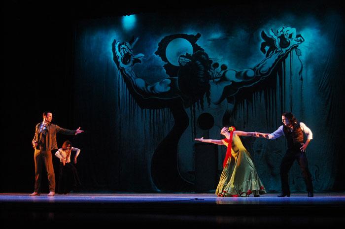 ballet-espanol-de-cuba-30-anos-de-danza-gestos-y-emociones-por-toni-pinera