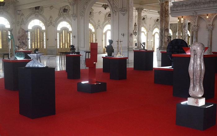 celebra-codema-nuevo-aniversario-con-exposicion-en-homenaje-a-rita-longa-por-adalys-perez-suarez