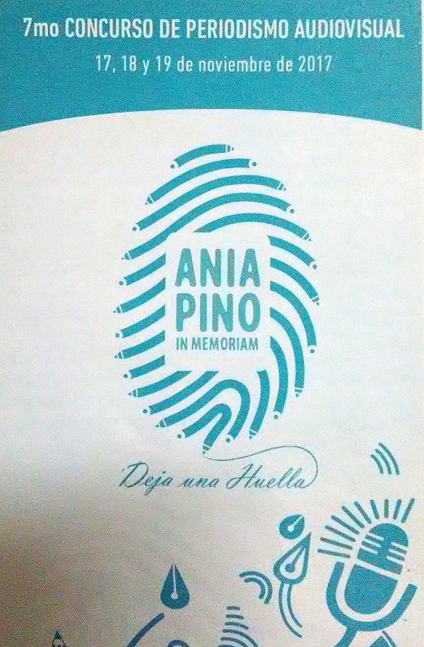 7mo-concurso-de-periodismo-audiovisual-ania-pino-in-memoriam-el-talento-emergente-por-taisse-del-valle-valdes