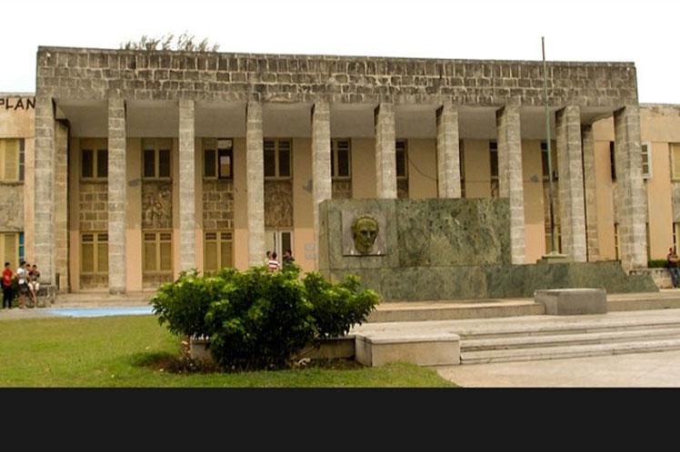 celebra-academia-de-san-alejandro-200-anos-de-fecunda-existencia-por-adalys-perez-suarez
