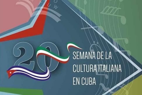 iniciara-xx-semana-de-la-cultura-italiana-en-cuba-por-taisse-del-valle-valdes