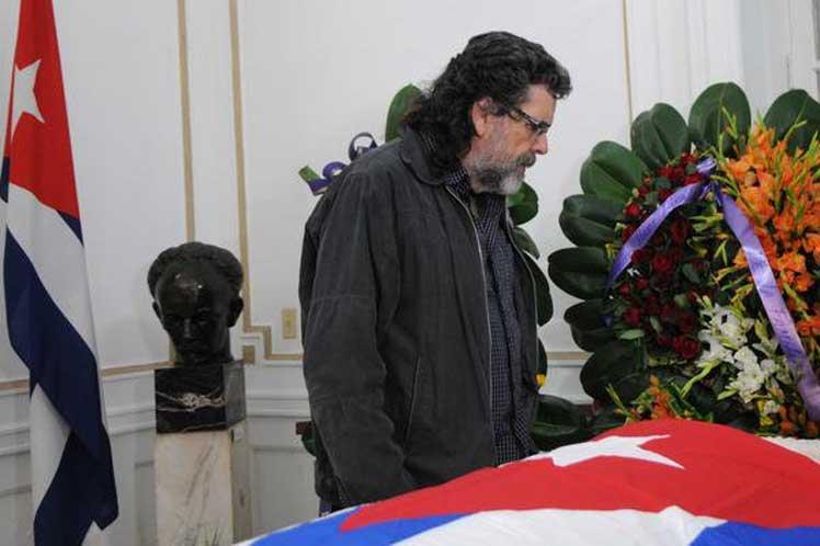 rinden-tributo-a-politico-e-intelectual-cubano-armando-hart