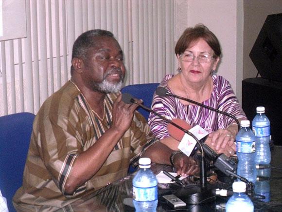 expondran-en-la-habana-inedita-muestra-de-arte-mozambiqueno-por-adalys-perez-suarez