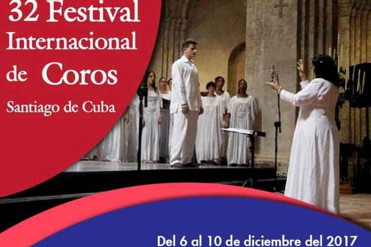 con-homenaje-ante-cenizas-de-fidel-castro-comenzo-festival-de-coros