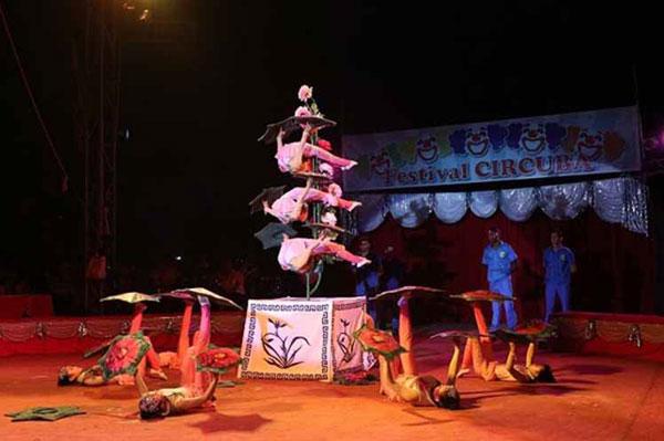 presentan-por-primera-vez-en-italia-espectaculo-circense-cubano