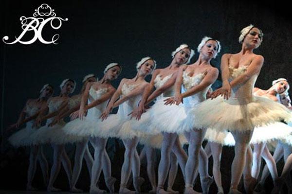 ballet-de-camaguey-medio-siglo-dibujando-mediante-la-danza-en-cuba-por-martha-sanchez