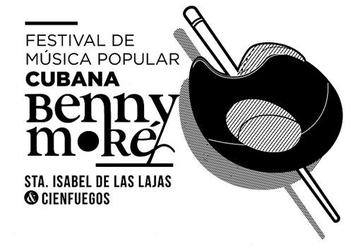 inaugurado-festival-de-musica-popular-cubana-benny-more-2017-por-taisse-del-valle-y-leonardo-estrada