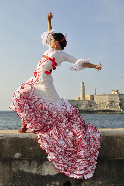 compania-irene-rodriguez-representara-en-cuba-a-escuela-de-flamenco-de-andalucia