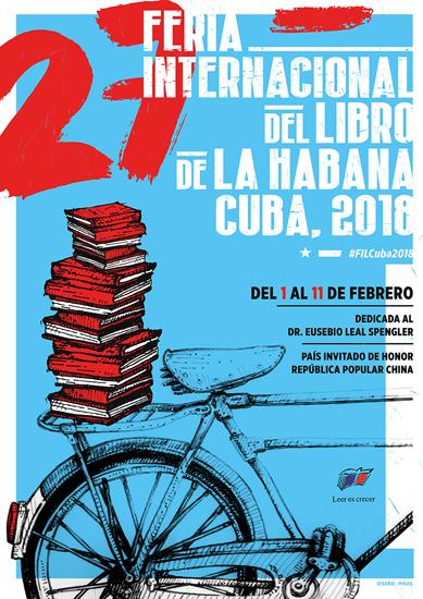 feria-internacional-del-libro-cuba-2018-china-eusebio-leal-los-ninos-y-los-jovenes-por-susana-mendez-munoz