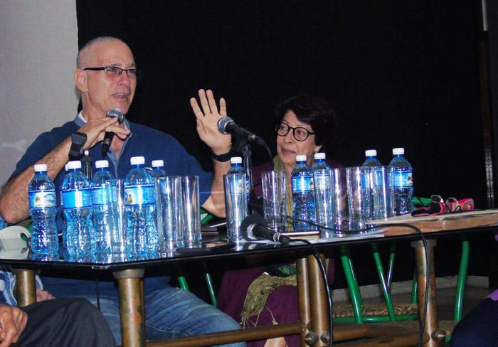 realizado-homenaje-al-40-aniversario-del-filme-cubano-el-brigadista-por-susana-mendez-munoz