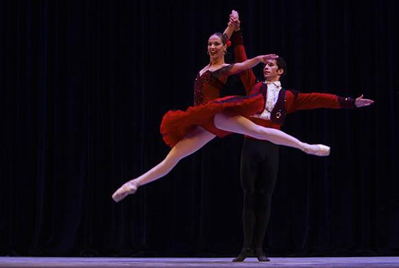 ballet-nacional-de-cuba-ofrecera-gala-en-saludo-al-triunfo-de-la-revolucion