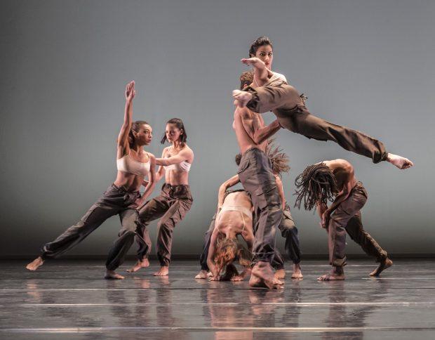 danza-contemporanea-de-cuba-abre-2018-con-nuevo-premio