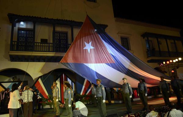 celebraron-en-santiago-de-cuba-tradicional-fiesta-de-la-bandera-por-leydis-tasse-magana